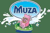 MLEKARA MUZA