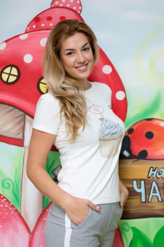 Милица Ковачевић